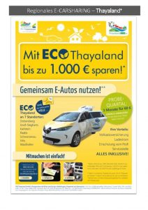 thumbnail of Infoblatt-E-MOB+Referenzblatt ECO-Thayaland-1910