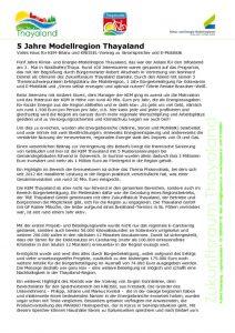 thumbnail of KEM_Infoabend_PV-Speicher-EMobilität_WT_Pressebericht