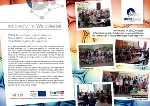 thumbnail of Nachlese_BIONIK-Workshops