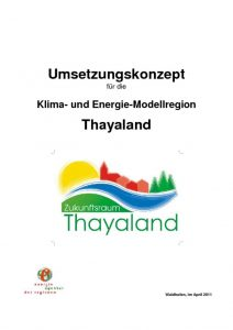 thumbnail of UK_Thayaland