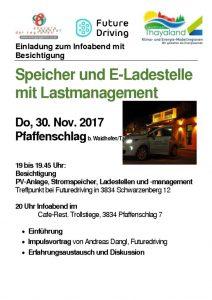 thumbnail of KEM-Thayaland-Stromspeicher_Pfaffenschlag