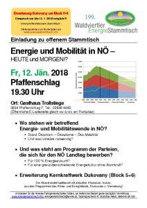 thumbnail of 1801_W4EST-Einladung-Energie-Mobilitaet-in-NOE-Pfaffenschlag