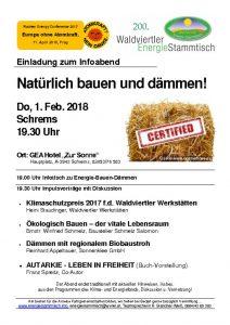 thumbnail of 1802_WEST-Einladung-Natürlich-bauen-dämmen-Schrems