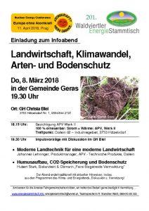 thumbnail of 1803_WEST-Einladung-Klimawandel-LW-Bodenschutz-Geras