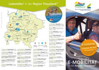 DIN_Folder_E-Mobilität_Thayaland_prod