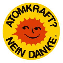 Atomkraftwerk Dukovany, grenznahe Atommüll-Endlager in CZ
