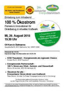 thumbnail of Energiestammtisch_Virt-Kraftwerk