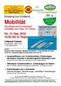 thumbnail of 1809_W4EST-Einladung-Mobilitaet-Effizienz-OeV-KEM-Thayaland