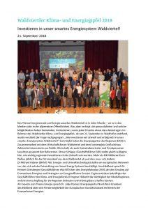 thumbnail of Presse_Nachbericht_Klima-Energiegipfel