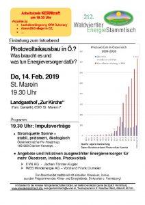 thumbnail of 1902_W4EST-212-Einladung-Photovoltaik-breit-nutzen-St-Marein