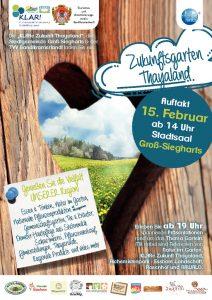 thumbnail of Plakat_A3_VA-Zukunftsgarten_19-02-15