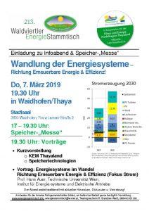 thumbnail of 1903_W4EST-213-Einladung-Energiewende-Speicher-KEM-Thayaland-Waidhofen-v2