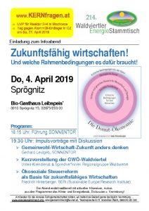 thumbnail of 1904_W4EST-214-Einladung-Zukunftsfaehig-Wirtschaften-Sonnentor-Sproegnitzv3