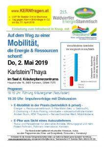thumbnail of 1905_W4EST-215-Einladung-Zukunftsfaehige-Mobilitaet-Kraeuterpfarrerzentrum-Karlstein