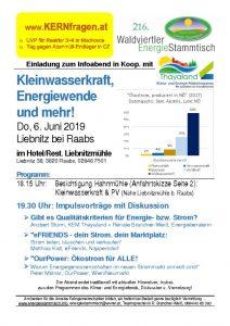 thumbnail of 1906_W4EST-216-Einladung-Kleinwasserkraft-Energiewende-Liebnitz