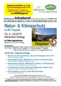 thumbnail of 1907_W4EST-217-Einladung-Artenvielfalt-Klima-Umweltschutz-NP-Thayatal-de-cz