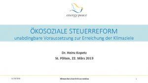 thumbnail of 190322 Vortrag-Kopetz-St.Pölten pdf