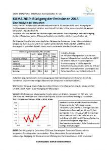 thumbnail of 1908_Hintergrund-Treibhausgasemissionen-2018-Oest-U32-energypeace