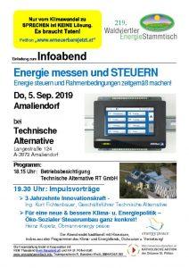 thumbnail of 1909_W4EST-219-Einladung-Energie-Messen-und-STEUERREFORM-Amaliendorf-TA
