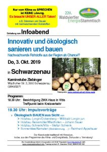 thumbnail of 1910_W4EST-220-Einladung-oekologisch-BAUEN-Schwarzenau
