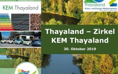 13.Thayaland-Zirkel – Antriebe der Zukunft