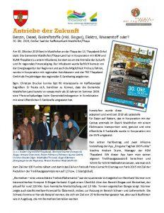 thumbnail of Nachlese_Thayaland-Zirkel-Waidhofen-Land-191030