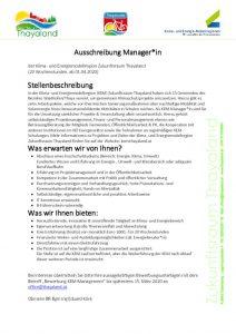 thumbnail of Ausschreibung KEM-Management_aswNEU