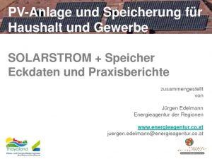 thumbnail of PV-Speicher-Beispiele-JE-EAR-Thayalandzirkel-Dietmanns_20-01-29v3