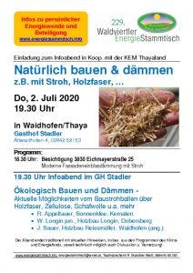 thumbnail of 2007_WEST229-Einladung-KEM-Ökolog-Bauen-und-Dämmen-Einblasstroh-ua
