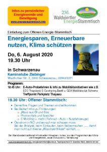 thumbnail of 2008_WEST230-Einladung-Offener-Stammtisch-Schwarzenau