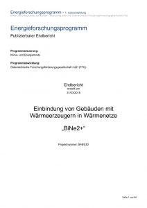 thumbnail of Endbericht_Lainsitztal