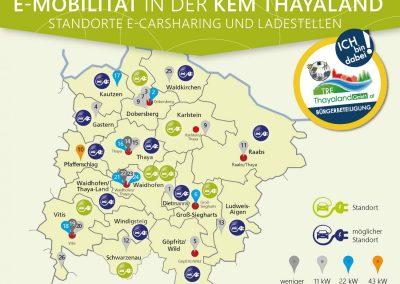 Karte_KEM_Thayaland