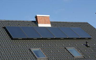 KEM-EM – Die KEM sucht den Energiesparmeister
