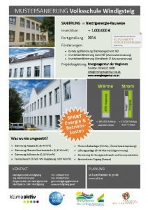 thumbnail of Referenzblatt MuSa Windigsteig_2016