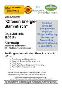 thumbnail of 1807_W4EST-Einladung-off-Stammtisch-Allentsteig
