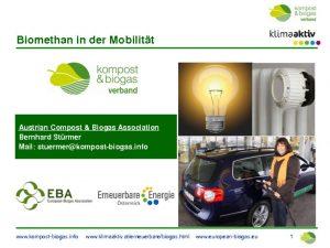 thumbnail of 2_Thayalandzirkel_Biomethan_in_der Mobilität
